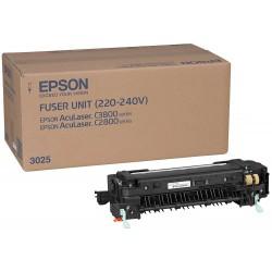 UNITE DE FUSION EPSON S053025 C2800 100000 PAGES