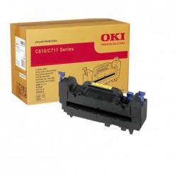 UNITE FUSION OKI C610/C711 - 44289103